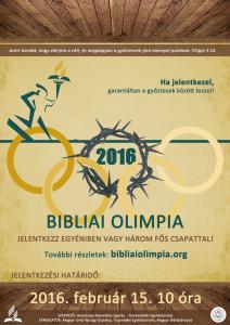bibliai-olimpia