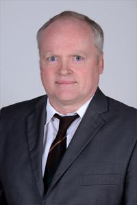 Stramszki István