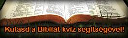kutasdabibliat