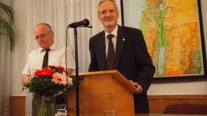 Stramszki István és Ősz-Farkas Ernő
